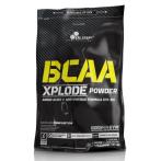 Olimp BCAA Xplode L-Глутамин Аминокислоты После Тренировки И Восстановление