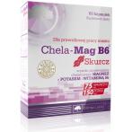 Olimp Chela-Mag B6 Krampji