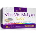 Olimp Vita-Min Multiple Lady Для Женщин