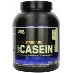 Optimum Nutrition Gold Standard 100% Casein Proteins