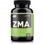 Optimum Nutrition ZMA Поддержка Уровня Тестостерона