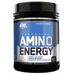Optimum Nutrition Amino Energy BCAA Caffeine Intra Workout