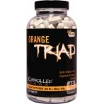 Controlled Labs Orange Triad Sports Multivitamins