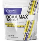 OstroVit BCAA Max Instant L-Glutamine L-Citrulline Beta Alanine Amino Acids Post Workout & Recovery