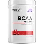 OstroVit BCAA 2-1-1 Instant Aminoskābes