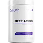 OstroVit Beef Amino Аминокислоты