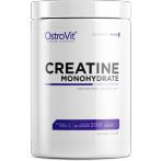 OstroVit Creatine Monohydrate Kreatīns