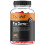 OstroVit Fat Burner Weight Management