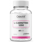 OstroVit L-Carnitine 1250 Weight Management
