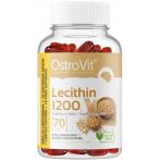OstroVit Лецитин 1200