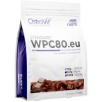 OstroVit WPC80.eu Протеины