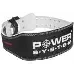 Fitness Belt Power Basic