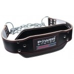 Power System Dipping Pro Belt