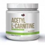 Pure Nutrition USA Acetyl L-Carnitine Weight Management