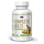 Pure Nutrition USA Complete Multi