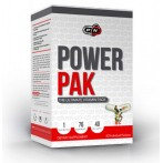 Pure Nutrition USA Power Pak Sports Multivitamins