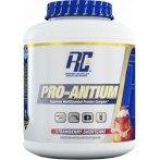 Ronnie Coleman Pro-Antium Proteins