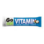Go On Nutrition Vitamin Bar Drinks & Bars