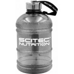 Scitec Nutrition Water Jug