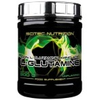 Scitec Nutrition L-Glutamine Amino Acids Post Workout & Recovery