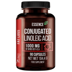 Essence Nutrition Conjugated Linoleic Acid Appetite Control CLA Weight Management