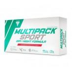 Trec Nutrition Multipack Sport Спортивные Мультивитамины