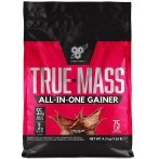 BSN True-Mass All-In-One Gainer Гейнеры