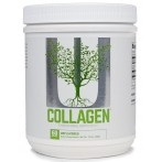 Universal Nutrition Collagen