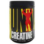 Universal Nutrition Creatine