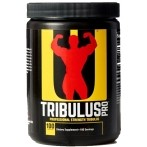 Universal Nutrition Tribulus Pro Testosterone Level Support