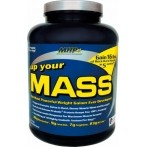MHP Up Your Mass Geineri