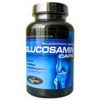 Vitalmax Glucosamin