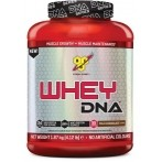 BSN Whey DNA Proteins