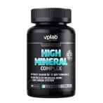 VPLab High Mineral Complex