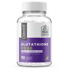 OstroVit Glutathione 200 mg VEGE