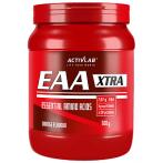 Activlab EAA Xtra BCAA Aminoskābju Maisījumi Aminoskābes
