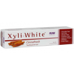 Now Foods Xyli White Cinnafresh