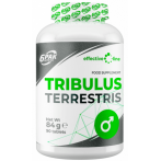 6Pak Nutrition Tribulus Terrestris 1000 mg Testosterone Level Support