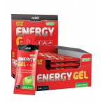 VPLab Energy Gel with caffeine Drinks & Bars