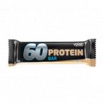 VPLab 60% Protein Bar Напитки И Батончики