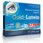 Olimp Gold-Lutein