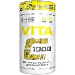 IHS Technology Vita C 1000 mg