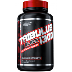 Nutrex Tribulus black 1300 Testosterone Level Support