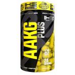 IHS Technology AAKG Plus Усилители Оксида Азота Л-Аргинин Аминокислоты Пeред Тренировкой И Энергетики