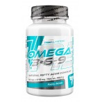 Trec Nutrition Omega 3-6-9