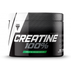 Trec Nutrition Creatine 100% Креатин