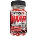 Extreme Labs HMB Amino Acids