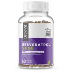 OstroVit Resveratrol